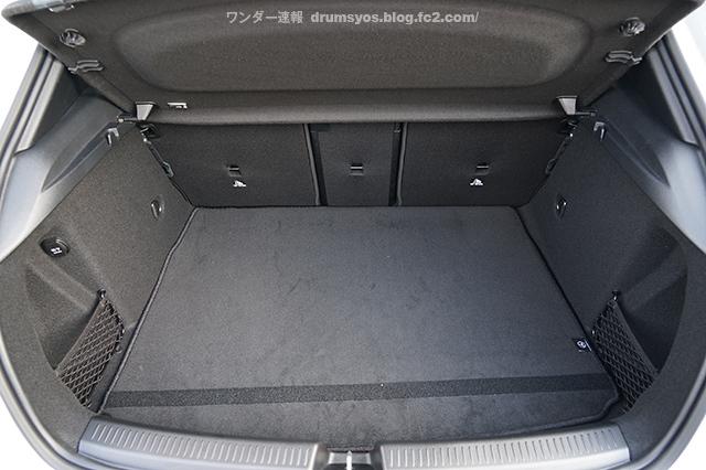 MercedesA180_12.jpg