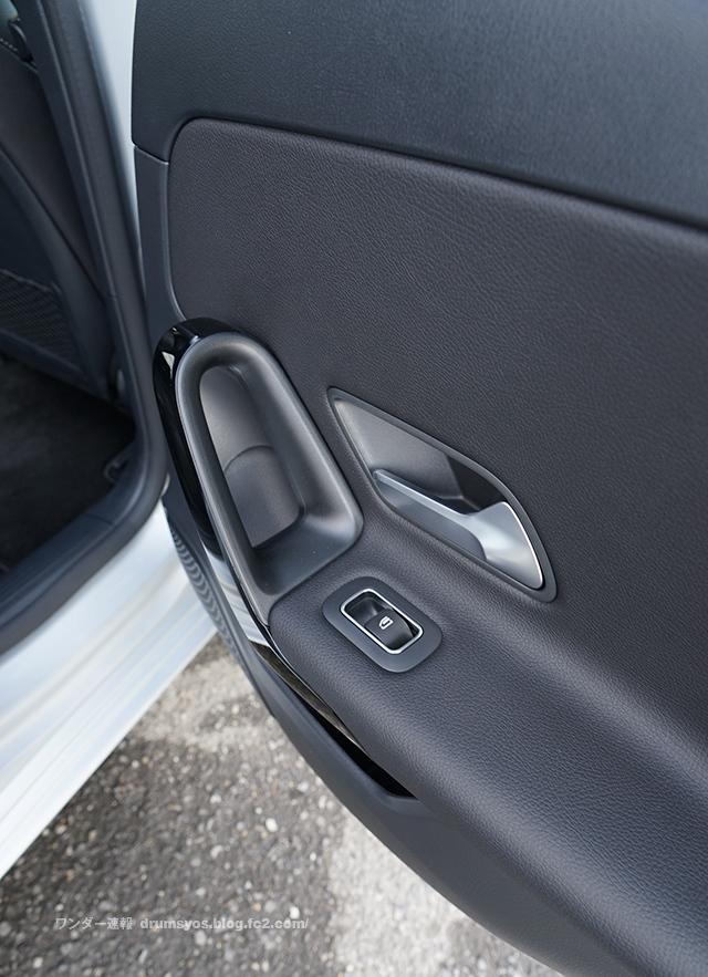 MercedesA180_21.jpg
