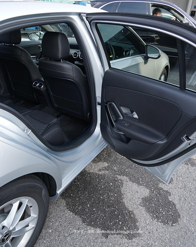 MercedesA180_22.jpg