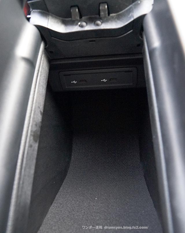 MercedesA180_26.jpg