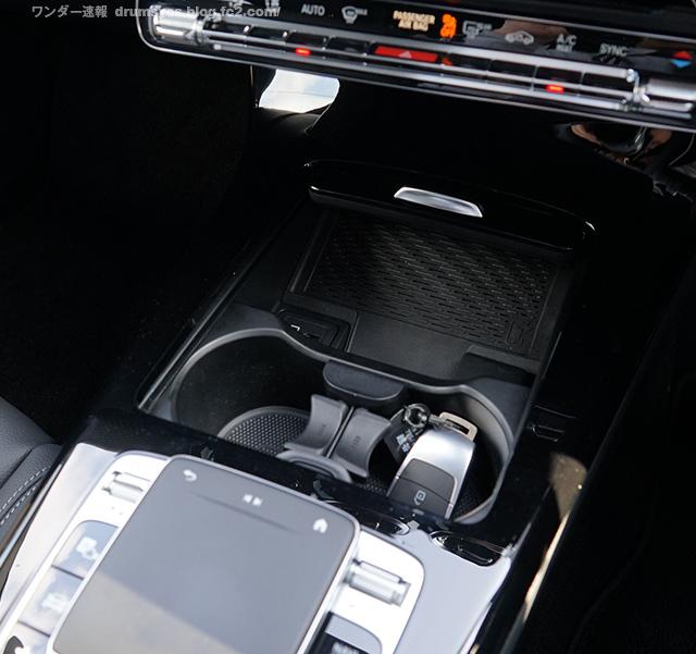 MercedesA180_29.jpg