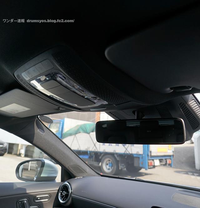 MercedesA180_30.jpg