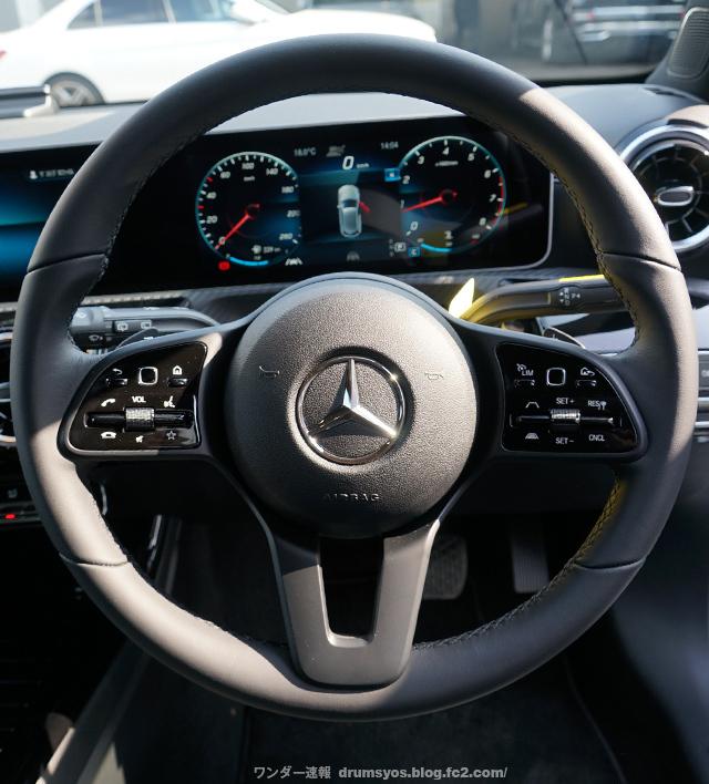 MercedesA180_35.jpg