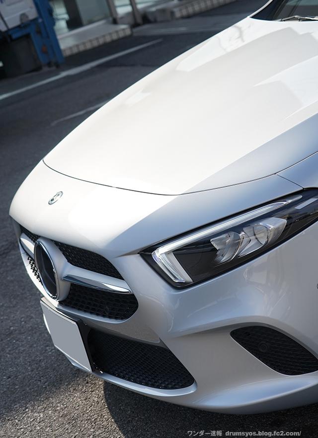 MercedesA180_42.jpg