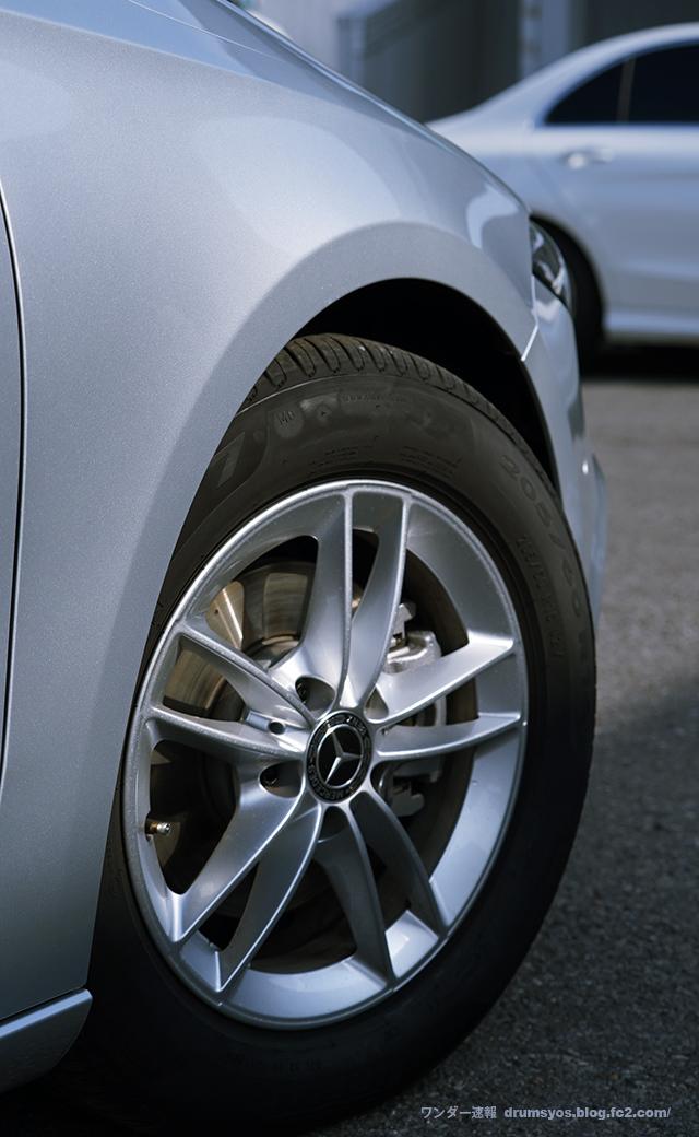 MercedesA180_43.jpg