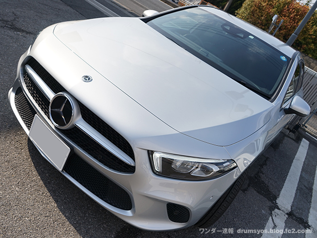 MercedesA180_44.jpg
