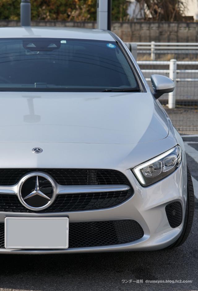 MercedesA180_47.jpg