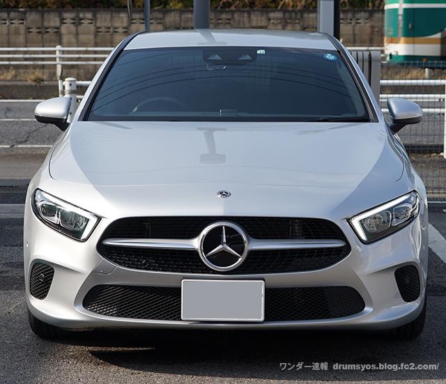 MercedesA180_54.jpg