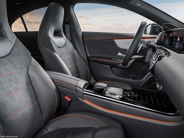 MercedesBenz-CLA01.jpg