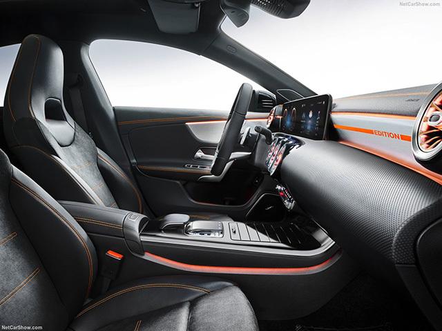 MercedesBenz-CLA02.jpg
