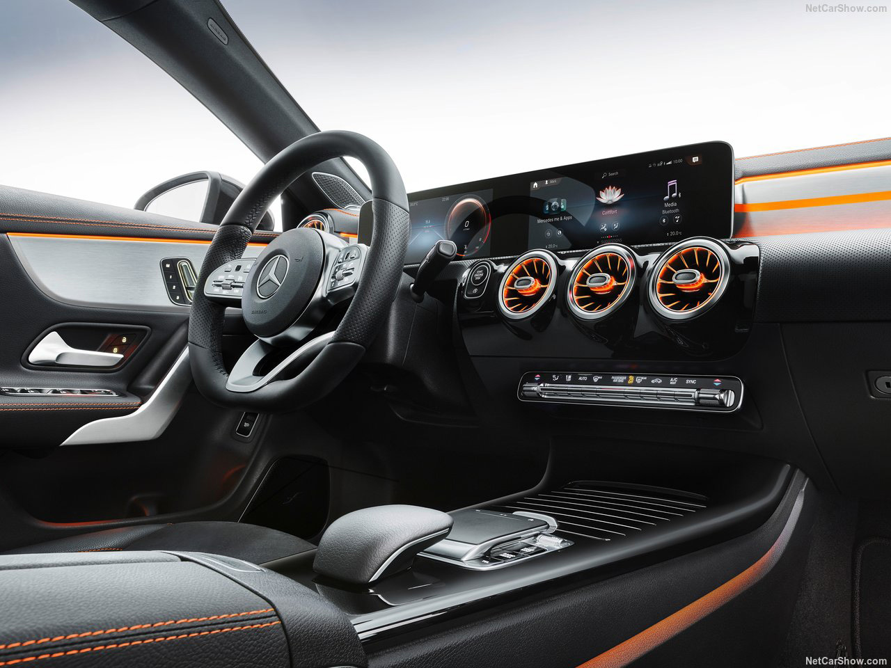 MercedesBenz-CLA03.jpg