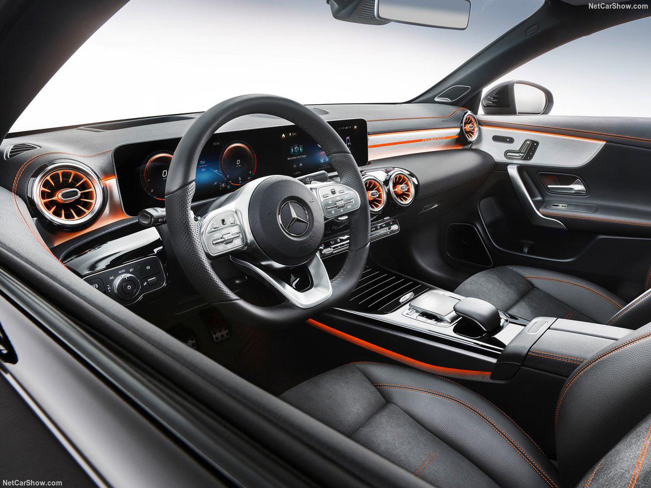 MercedesBenz-CLA04.jpg