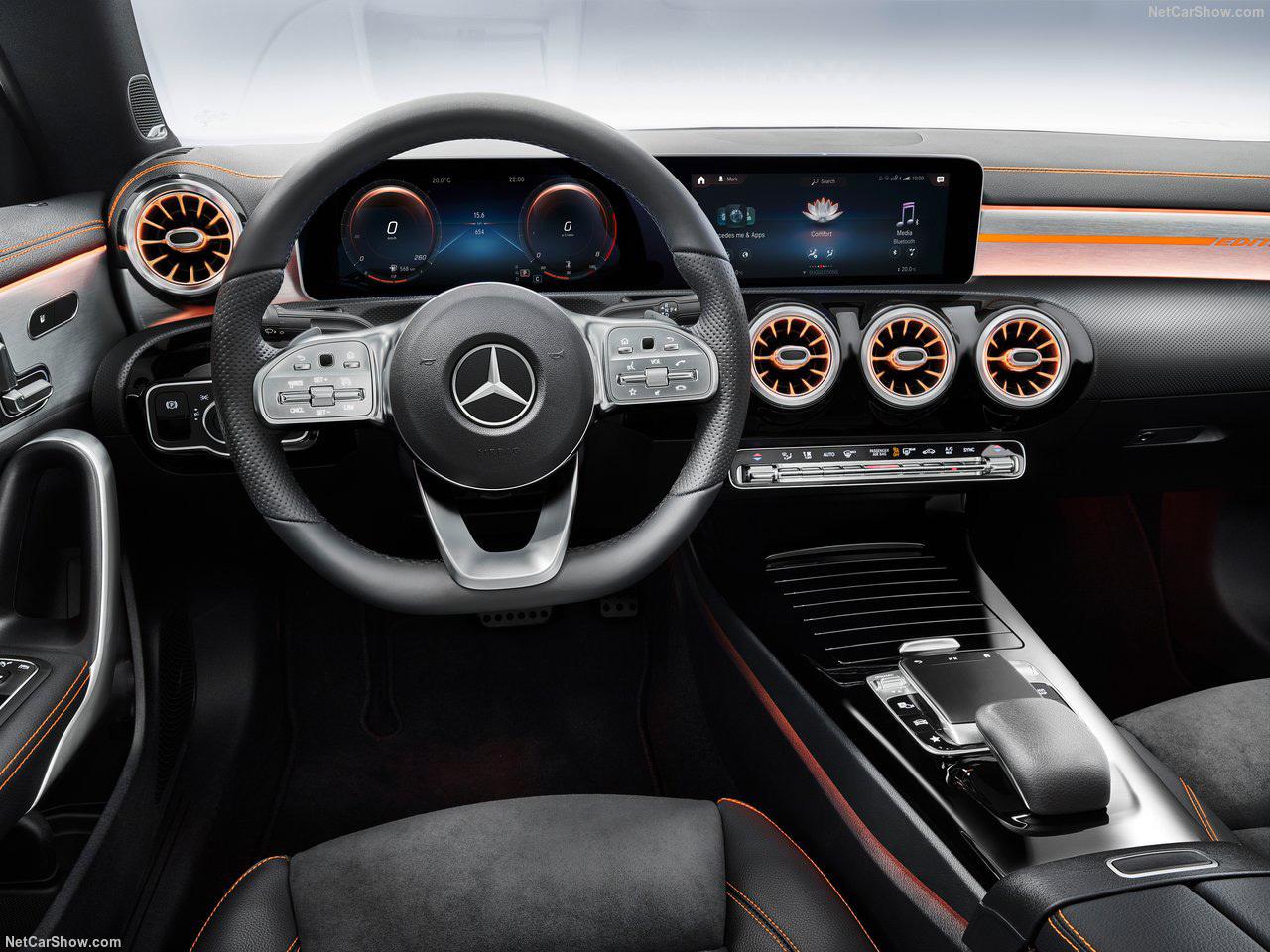 MercedesBenz-CLA05.jpg