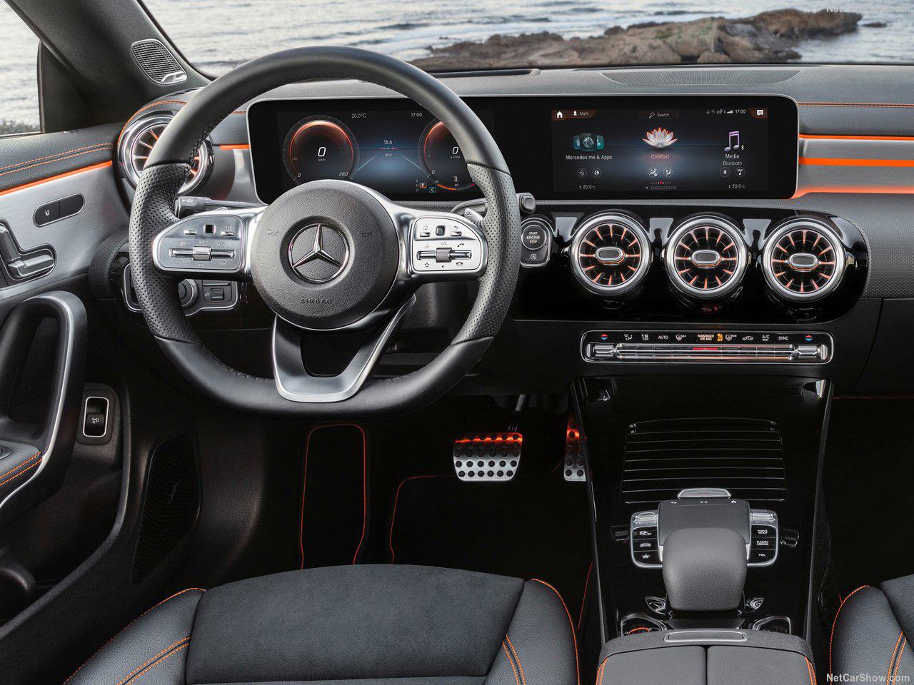 MercedesBenz-CLA06.jpg