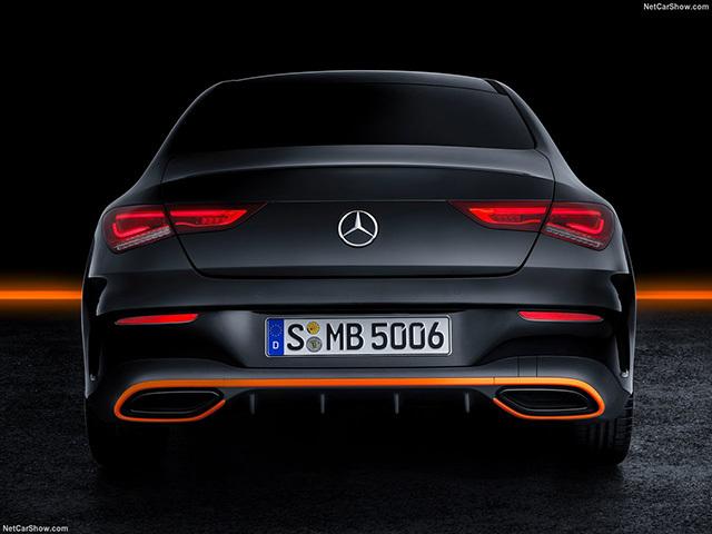 MercedesBenz-CLA07.jpg