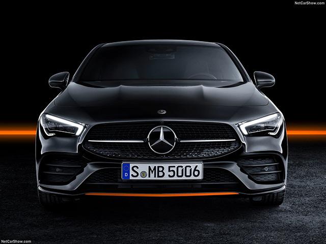 MercedesBenz-CLA08.jpg
