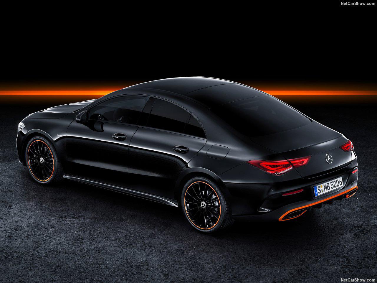 MercedesBenz-CLA09.jpg