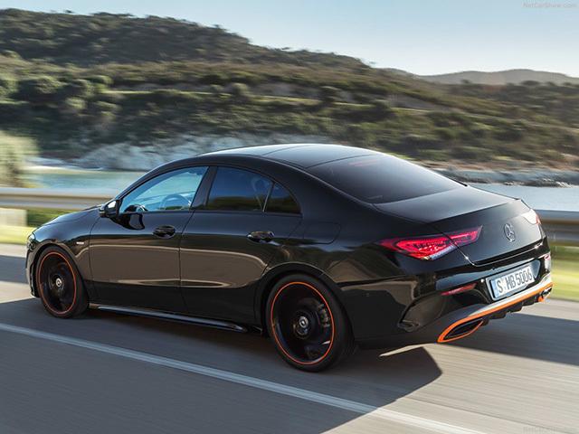 MercedesBenz-CLA10.jpg