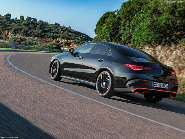 MercedesBenz-CLA11.jpg