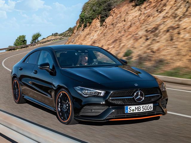 MercedesBenz-CLA15.jpg