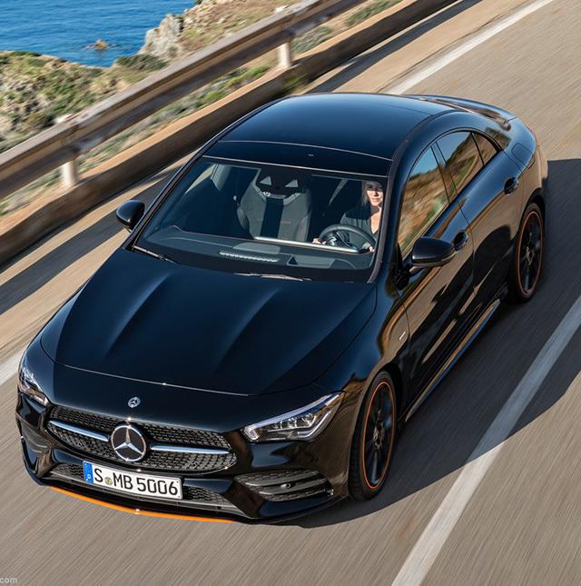 MercedesBenz-CLA20.jpg