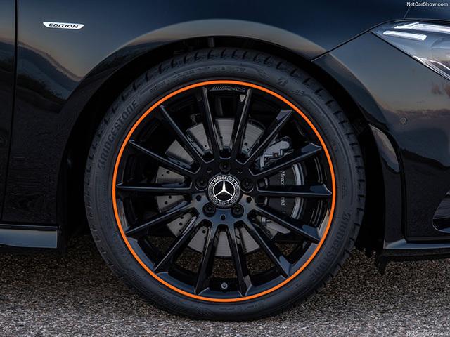 MercedesBenz-CLA22.jpg