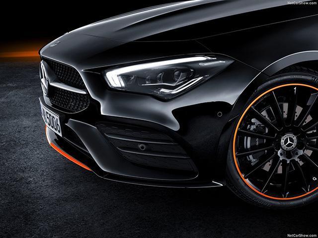 MercedesBenz-CLA24.jpg