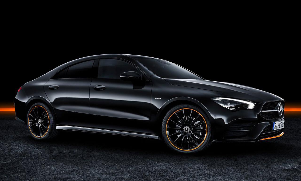 MercedesBenz-CLA30.jpg