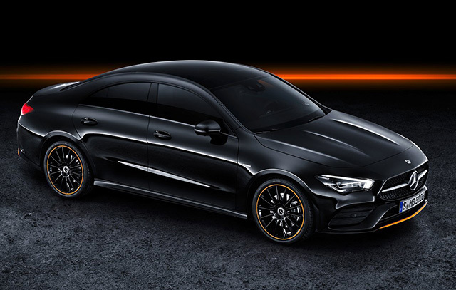 MercedesBenz-CLA31.jpg