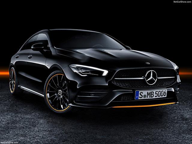MercedesBenz-CLA32.jpg
