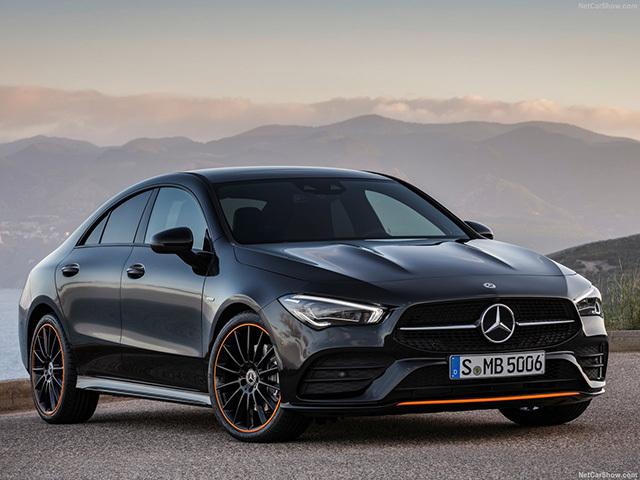 MercedesBenz-CLA34.jpg
