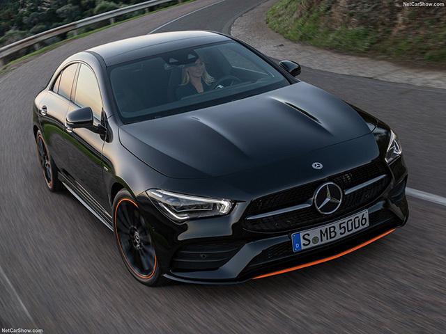 MercedesBenz-CLA35.jpg