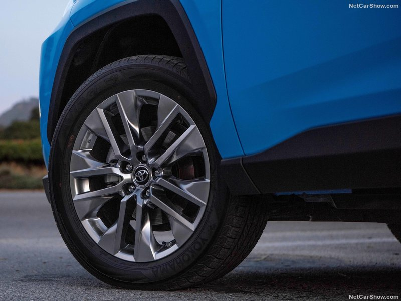 Toyota-RAV4-2019-800-61.jpg
