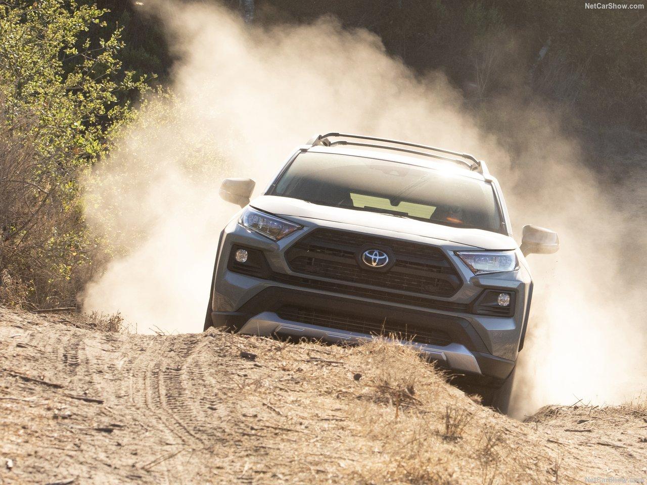 Toyota-RAV4_Adventure-2019-1280-46.jpg