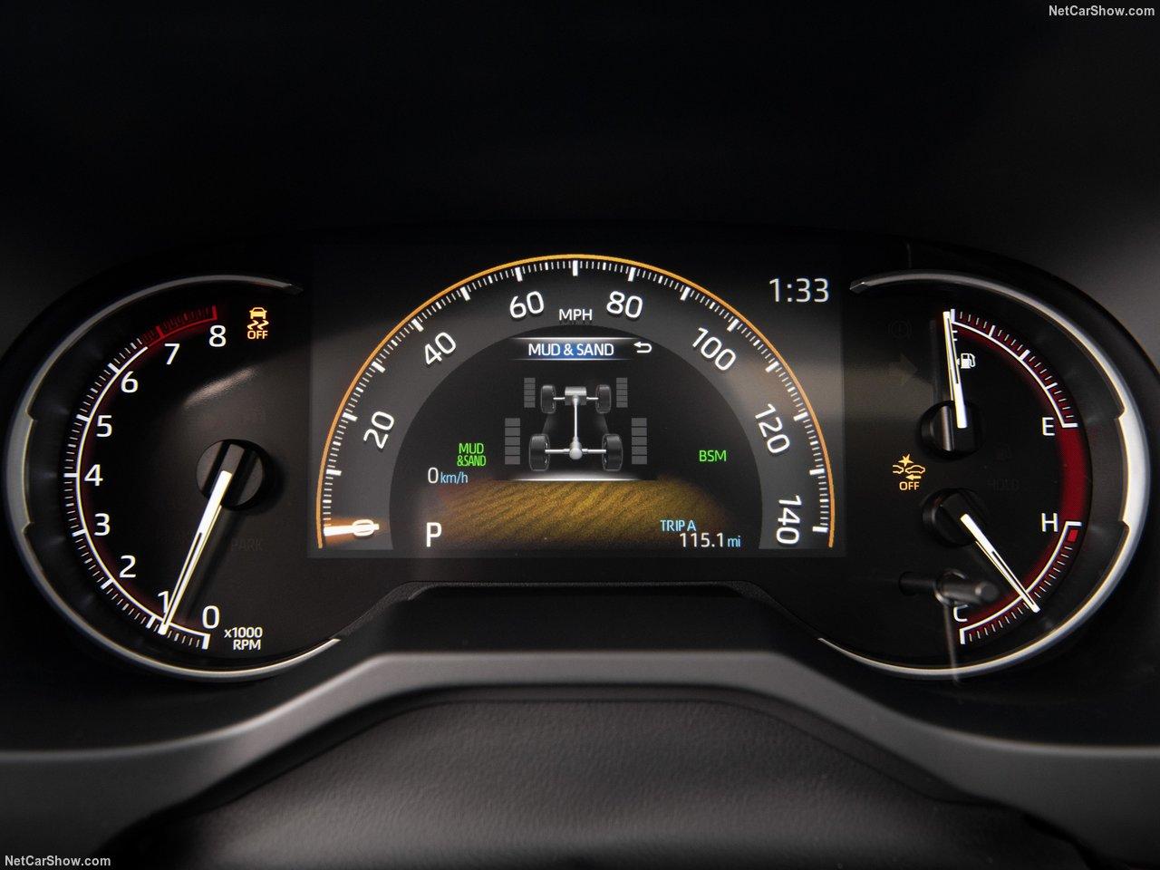Toyota-RAV4_Adventure-2019-1280-55.jpg