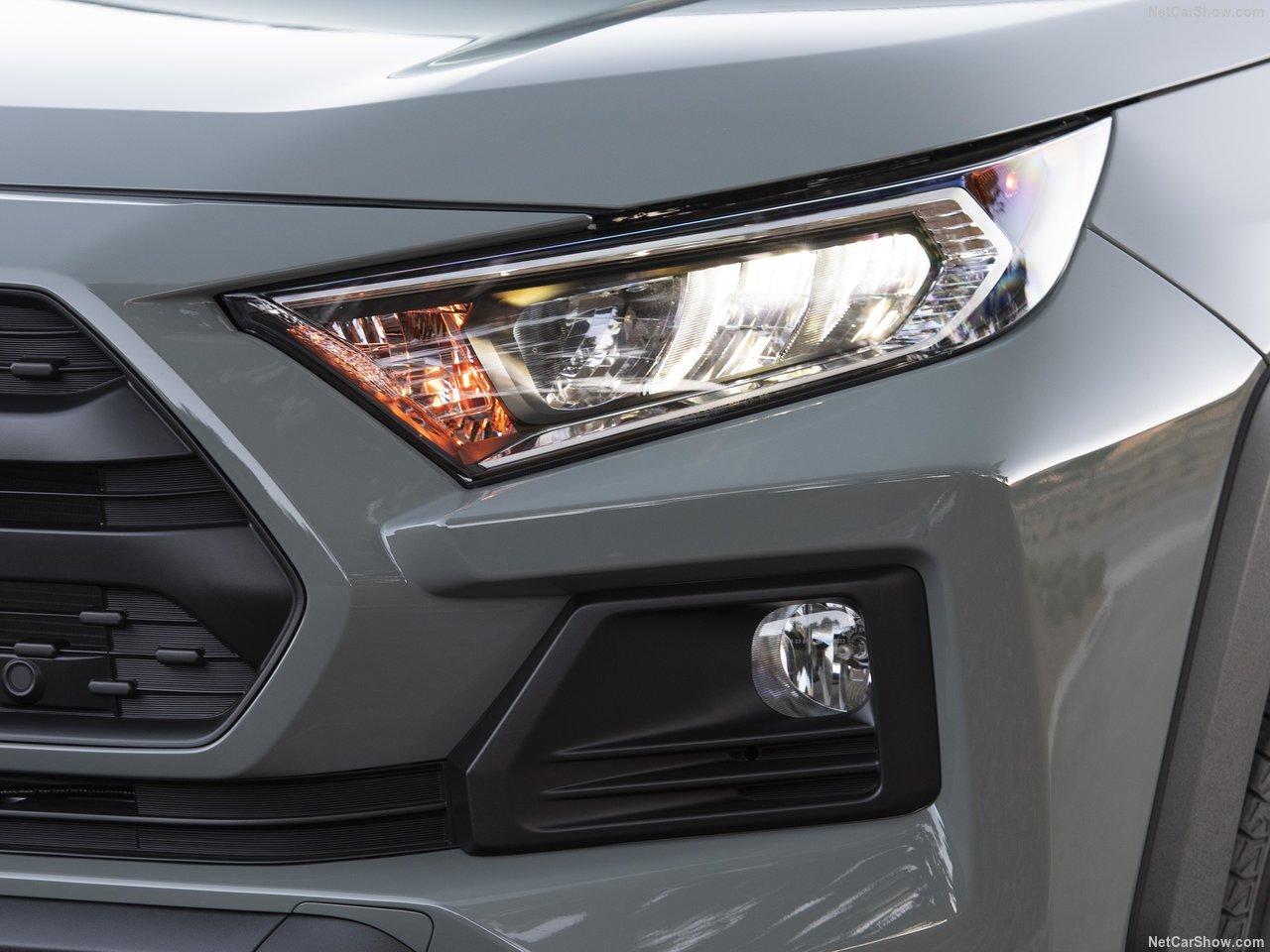 Toyota-RAV4_Adventure-2019-1280-82.jpg