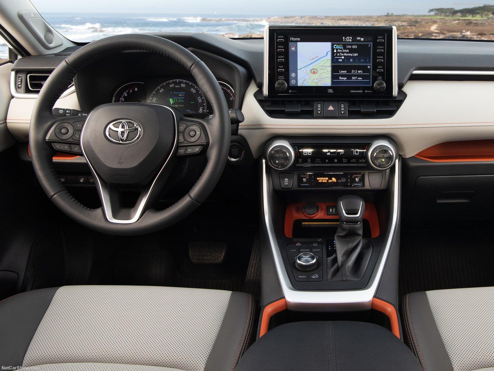Toyota-RAV4_Adventure-2019-1600-4c.jpg