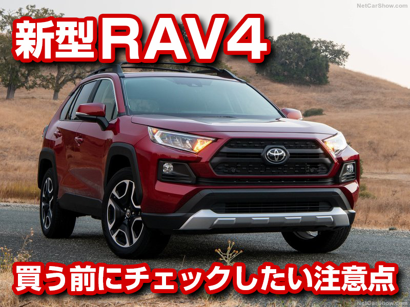 Toyota-RAV4_Adventure-2019-800-0b_20190304190424c1e.jpg