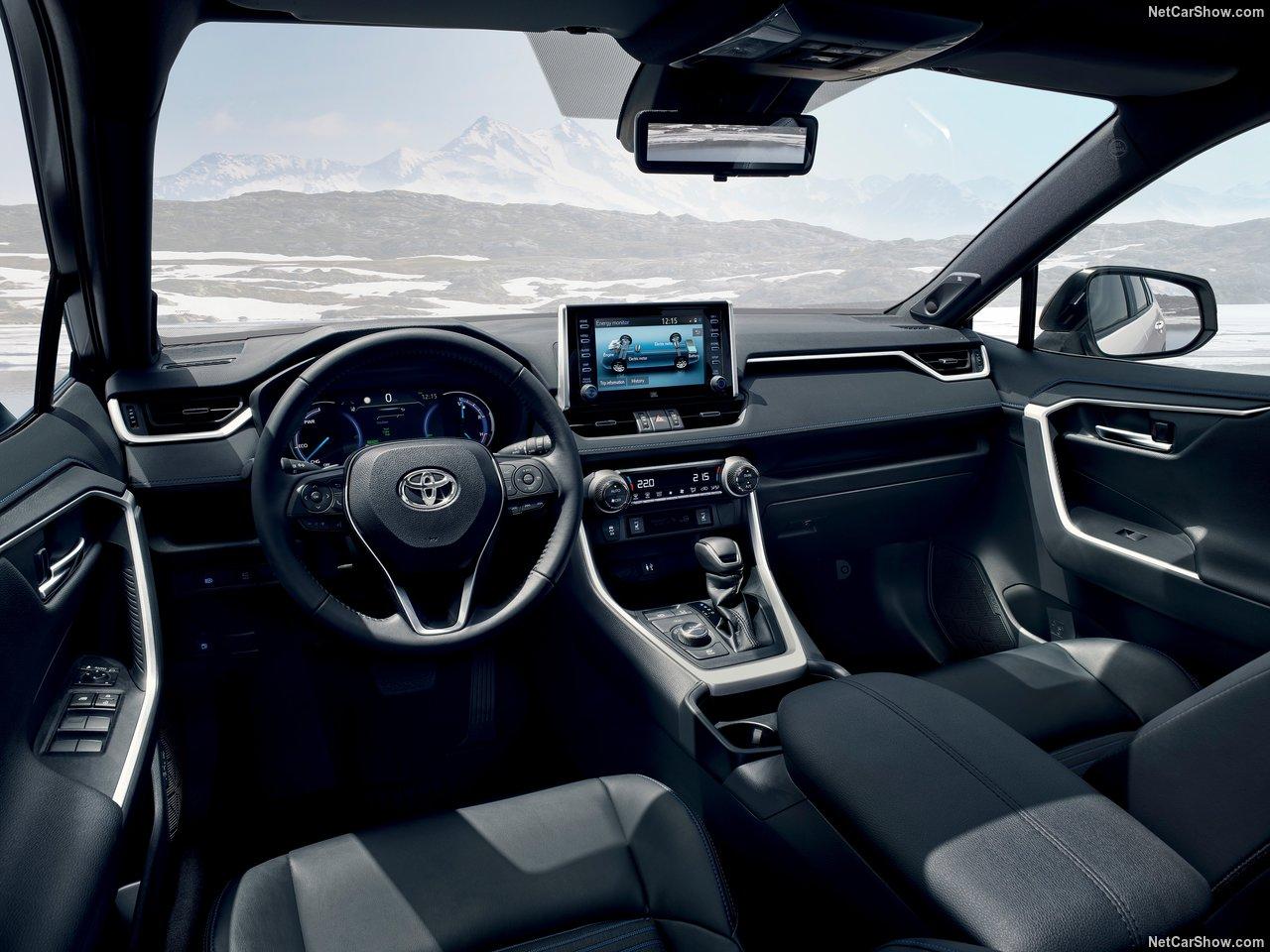 Toyota-RAV4_Hybrid_EU-Version-2019-1280-6d_20190408120633b4e.jpg