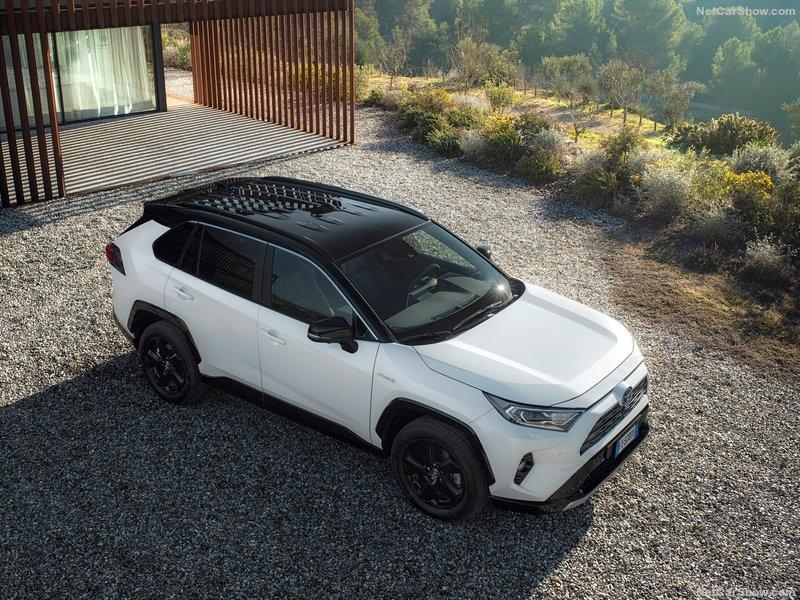 Toyota-RAV4_Hybrid_EU-Version-2019-800-02.jpg