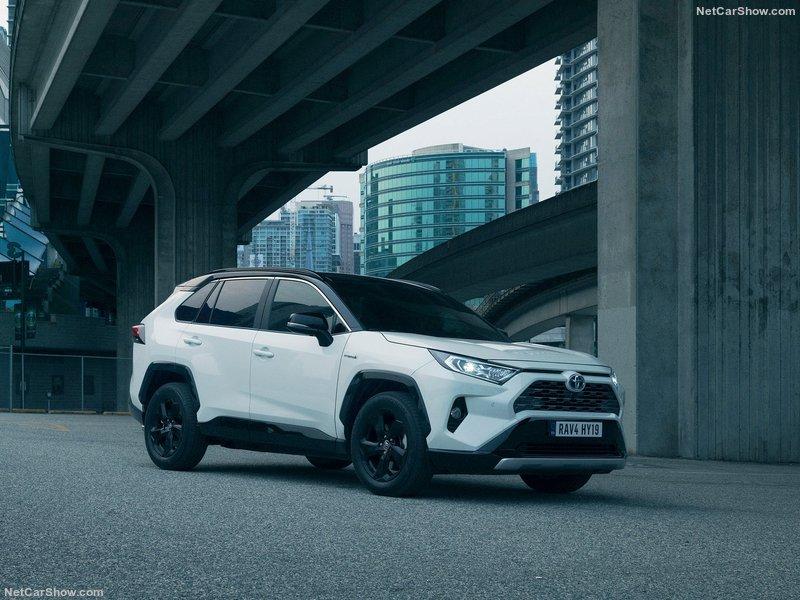 Toyota-RAV4_Hybrid_EU-Version-2019-800-04.jpg