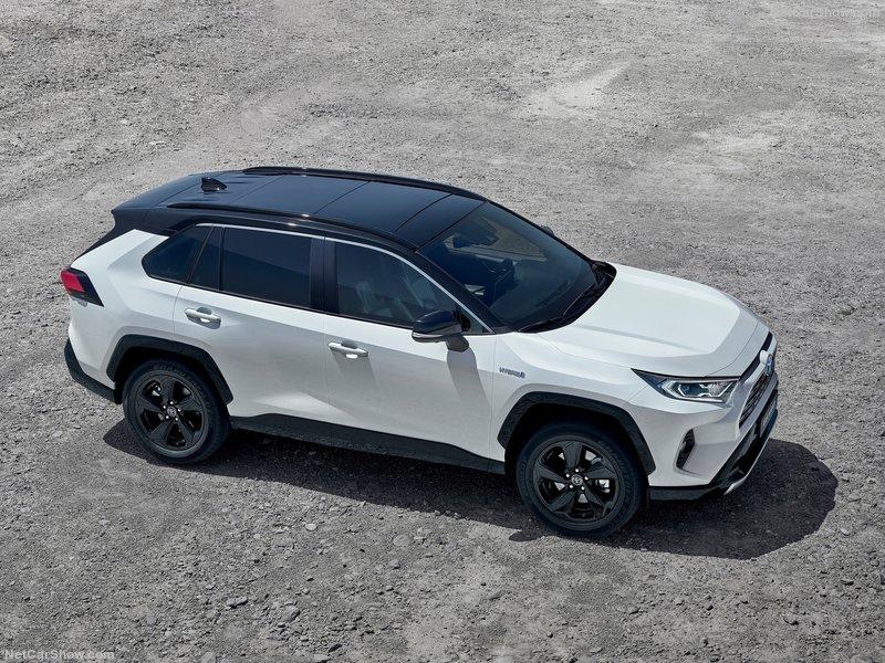 Toyota-RAV4_Hybrid_EU-Version-2019-800-06.jpg