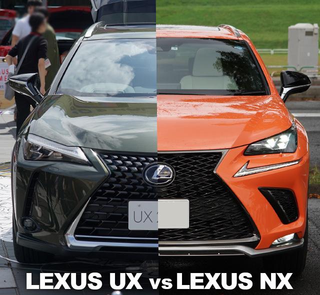 UXNX_2018110919132258e.jpg