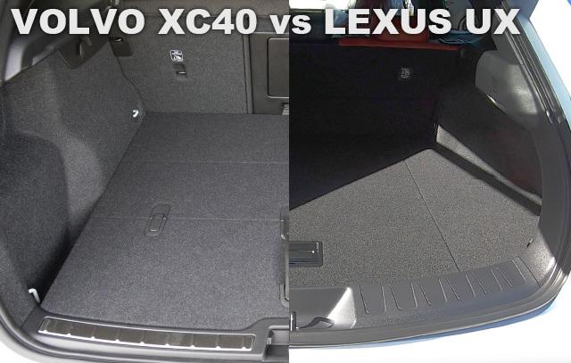 UXXC3.jpg