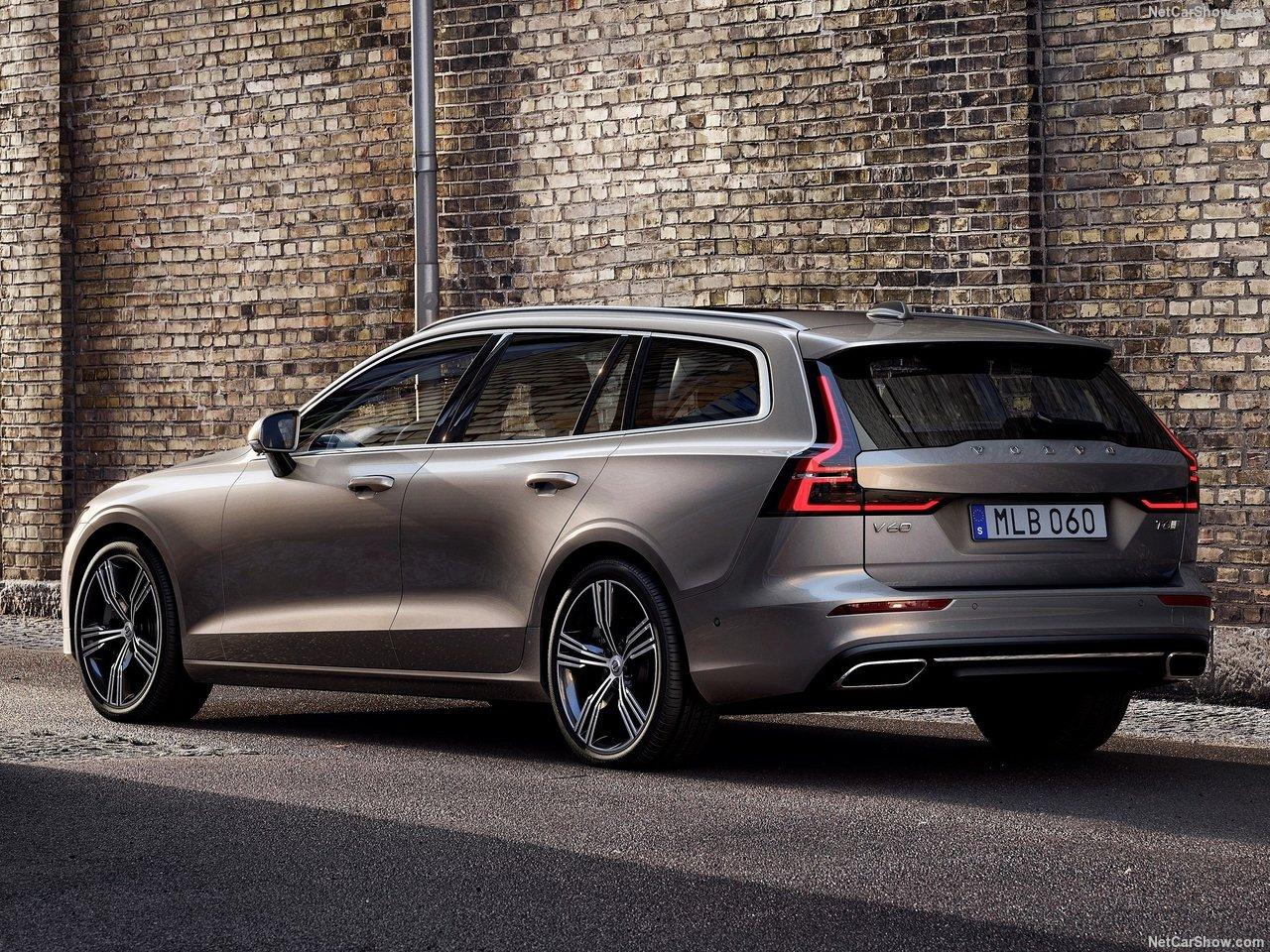 Volvo-V60-2019-1280-4d.jpg