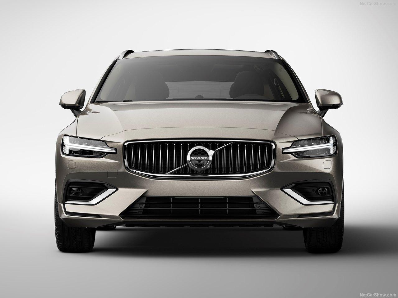 Volvo-V60-2019-1280-84.jpg