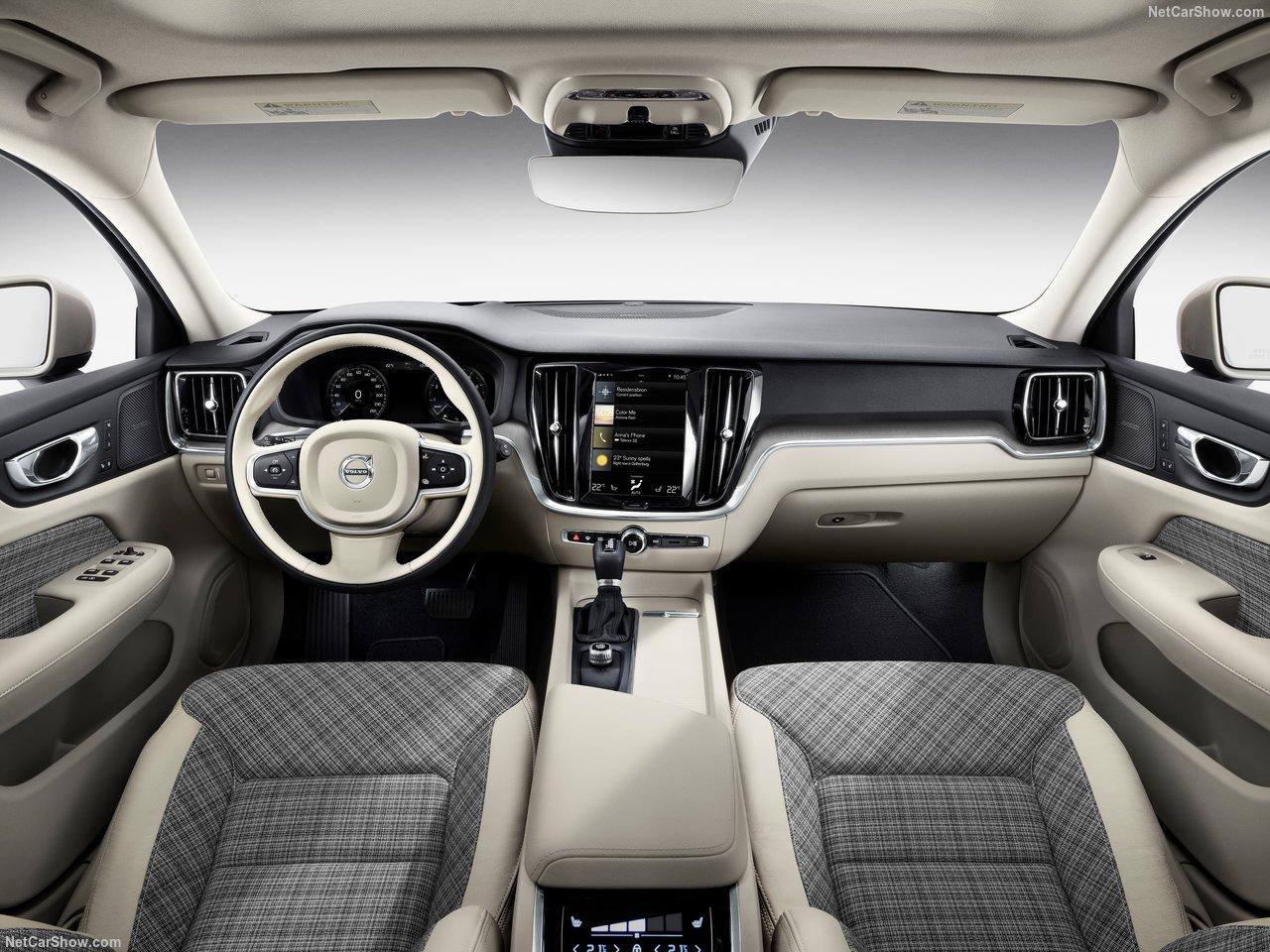 Volvo-V60-2019-1280-89.jpg