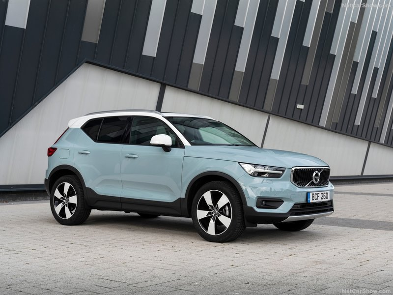 Volvo-XC40_UK-Version-2018-800-09.jpg