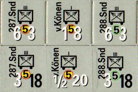 unit00264.jpg