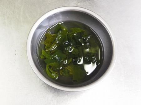 サバ缶冷や汁046